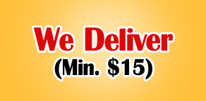 Panda Garden Chinese Restaurant Oh Online Order Dine In Take Out